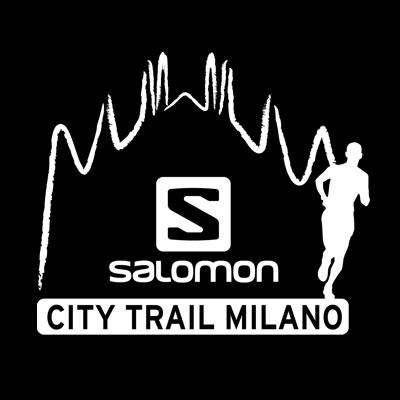 Salomon City Trail