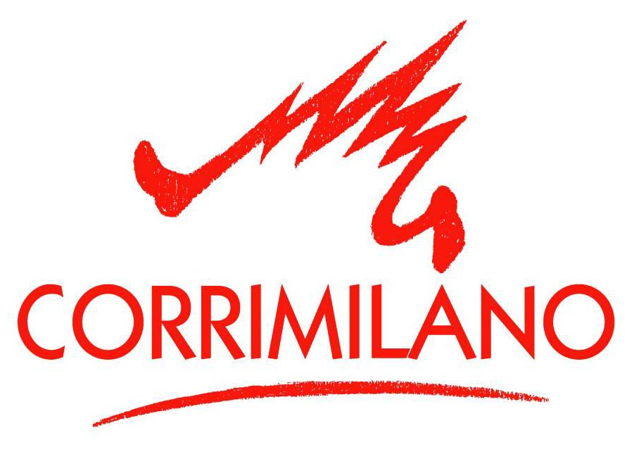 Corrimilano