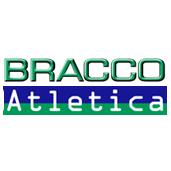 Bracco Atletica