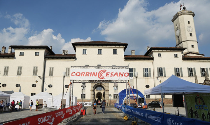 Screenshot_2018-07-25-08-36-16-1