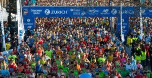 maratona-di-siviglia-spagna-2